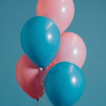 baby-blue-baby-pink-balloons-1851361